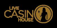Live Casino House Casino