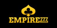 Empire777 คาสิโนรีวิว